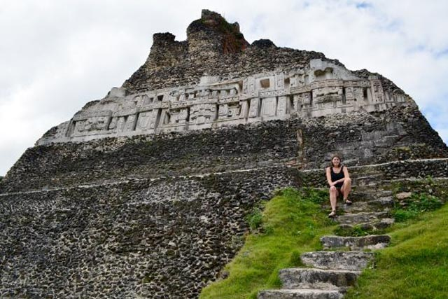 Making An Excuse To Travel — How To Say Yes To The Itch