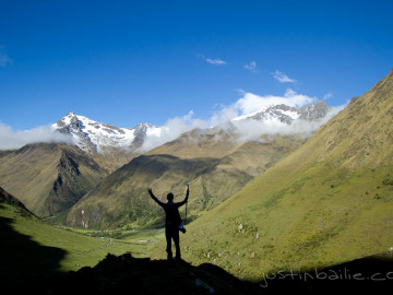 How to Choose the Right Adventure Travel Company