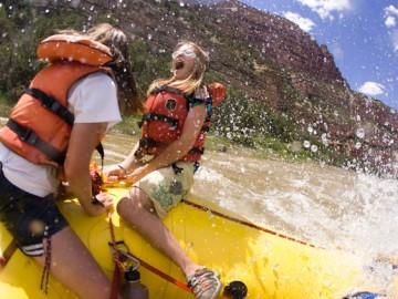 7 River Names You Don't Want To Earn