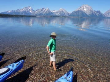 Authors-son-on-Jackson-Lake-653x434.jpg