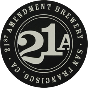 21st.Amendment.Brewery.logo