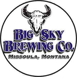 Big.Sky.Brewing.logo