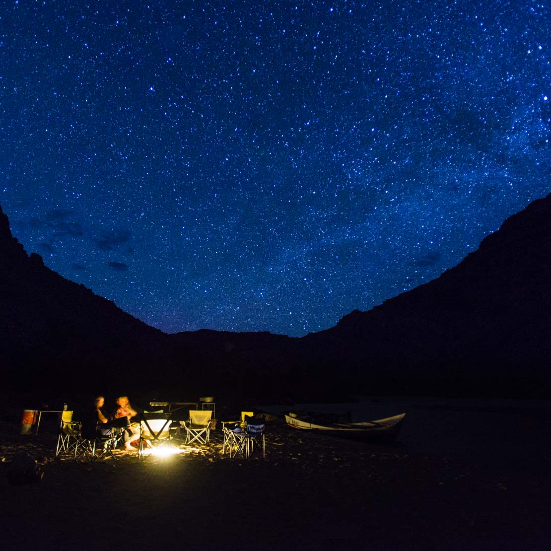 star gazing and astronomy - photo #19